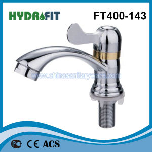 Water Basin Tap (FT400-143) pictures & photos