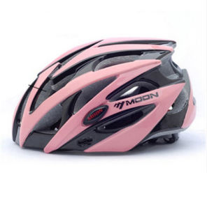 Safety Adult Bicycle Helmet, Road Bike in-Mold Helmet pictures & photos
