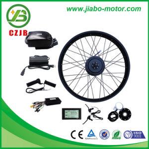Jb-104c2 48V 750W Electric Bike Motor Kit / Ebike Conversion Kit pictures & photos