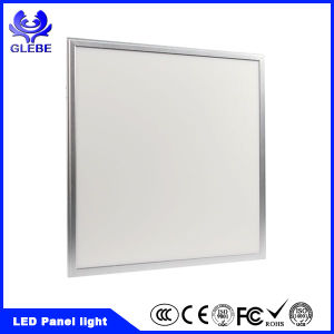 600X600 High Efficiency 120lm/W 48W LED Panel Light pictures & photos