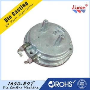 China Supplier Kitchen Appliance Type Electric Kettle Boiler Heating Plate pictures & photos