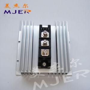 Diode Module Mda 110A 1600V pictures & photos