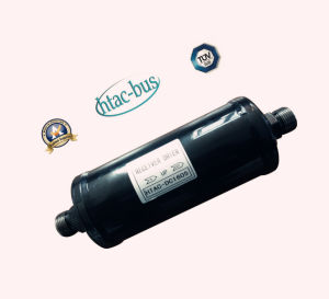 China OEM Bus A/C Filter Drier Carrier 240601054 Supplier pictures & photos