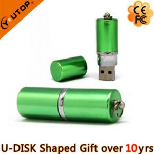 Creative Makeup Gadget USB Stick (YT-1214) pictures & photos