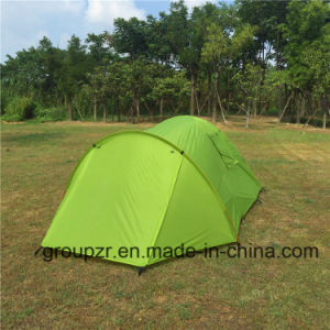 Outdoor Camping Tent Family Tent pictures & photos