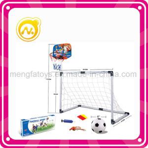 Football Sport Toys
