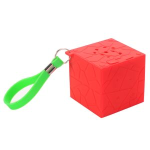 Waterproof Bluetooth Speaker for Promotion pictures & photos