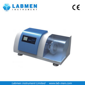 Low Speed Electric Glass Homogenate Machine pictures & photos
