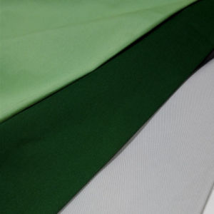 Twill Weave Spandex Carbon Grinding Cotton Fabric pictures & photos