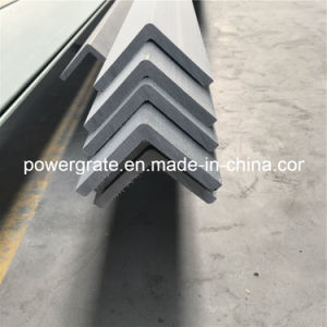 FRP Fiberglass Equal Angle Profile pictures & photos
