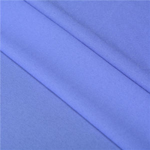 15D, 20d, 30d Colorful Plain Weave Fabric Woven Fusible Interlining pictures & photos