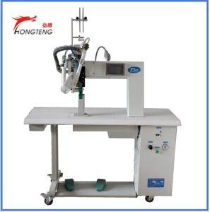Hongteng Factory Seam Sealing Machine