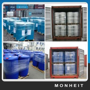 Factory Price 99.8% Industrical Grade N-Methyl-Pyrrolidone pictures & photos