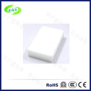 Soft Massive Texture ESD Cleaning Sponge Industrial Soldering/Welding Iron (EGS-C1) pictures & photos