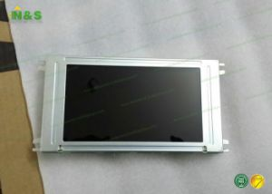 Original TFT LCD Lq121s1dg11 12.1 Inch LCD Panel pictures & photos