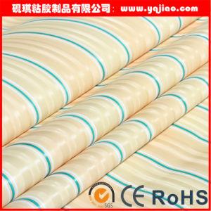 Wall Art Decor Panel 3D Design PVC Wallpaper Factory pictures & photos