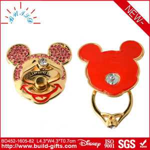 High Quality Mobile Phone Ring Tones Mobile Phone Ring Holder Audited by Disney pictures & photos