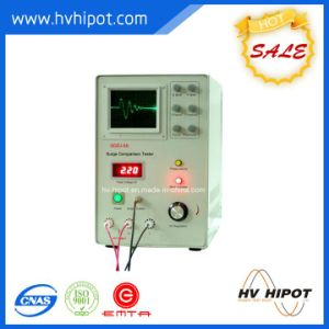 GDZJ-5S Turn to Turn Surge Withstand Tester pictures & photos
