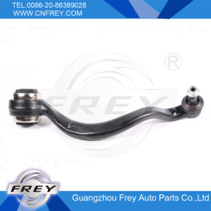 Lower Control Arm L and Front Position 31126773949 for X5 E70 pictures & photos