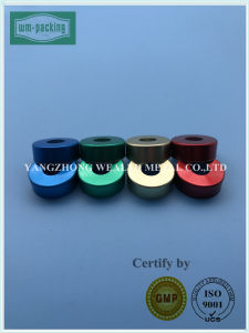 20mm Vial Cap pictures & photos