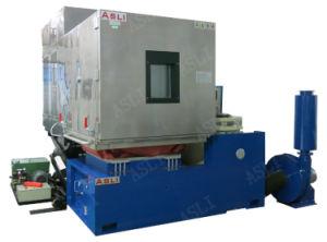 Laboratory Constant Temperature Vibration Tester pictures & photos