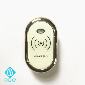 Wholesale RFID Cabinet Card Lock for Swimming Cabinet Management