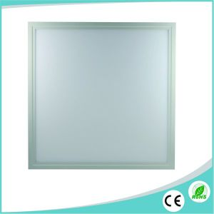 120lm/W High Brightness 36W 620*620 LED Panel Light pictures & photos
