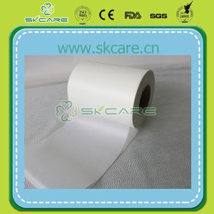 Wholesale Raw Material Baby Diaper Frontal Tape pictures & photos