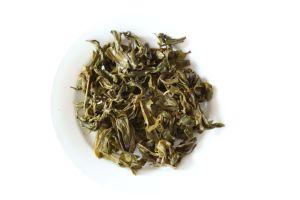 Africa Libya Morocco Tea China Green Tea Gunpowder Tea 9375 3505 Single Five Hole pictures & photos