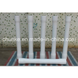 FRP Ck-4040 RO Membrane Housing for Water Treatmnt Plant pictures & photos