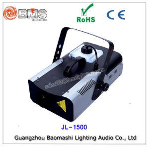 1500W LED Vertical Fogger