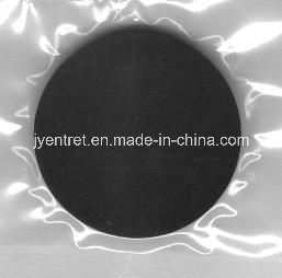 Carbon Sputtering Target Used for Coating pictures & photos