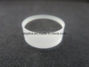 Optical Glass Plano Convex Lens Achromatic Lens pictures & photos