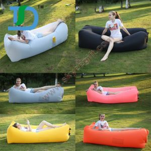 Air Sofa Inflatable Lounger & Laybag & Air Couch pictures & photos