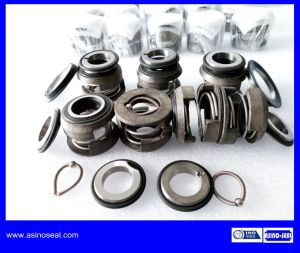 Flygt Pump Seals 2102-041 Upper + Lower Seals pictures & photos