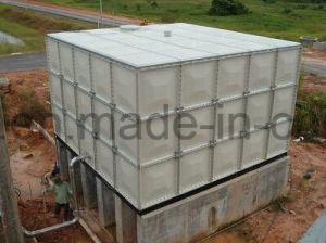 FRP Tank pictures & photos