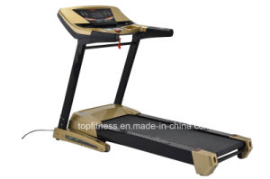 Fitness Treadmill for Home Exercise pictures & photos