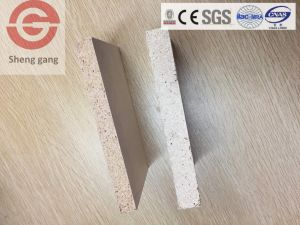 China Light Weight Heat Resistant Fireproof Material MGO Board for ...