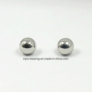 Top Sales 12mm Chrome Steel Ball Low Price pictures & photos