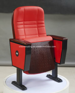 Wood Shell Style Auditorium Chair (1006) pictures & photos