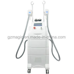 4 in 1 Zeltiq Coolsculpting Fat Freezing Machine for Sale pictures & photos