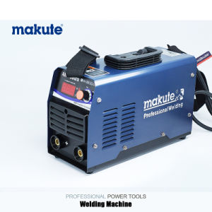 (CE/GS) IGBT / Welder Machine Electric Power Tool Welding (ARC-200D) pictures & photos