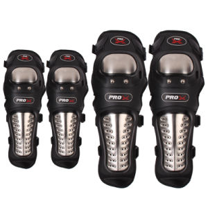 Sale Motocross off Road Racing Elbow/Knee Pad Shin Guard (MA013) pictures & photos
