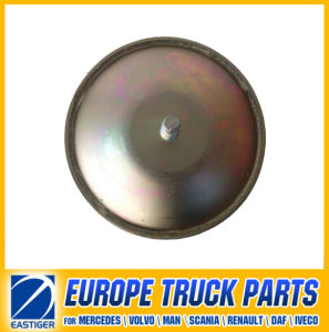 6608np01 Air Spring Truck Parts for Volvo pictures & photos
