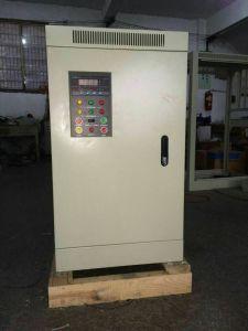 SBW-50kVA Three Phase 380V AC Automatic Voltage Regulator pictures & photos