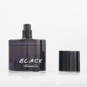 Top Quality Original 1: 1 Brand Perfume for Men pictures & photos