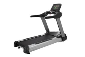 Powerful Heavy Duty Commercial User Treadmill
