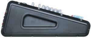 Special New Design Bigger Mixer Am-IX80 Series Professional Amplifier pictures & photos
