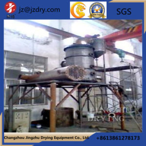 Low Temperature Single-Effect Outer Circulation Waste Water Evaporator pictures & photos