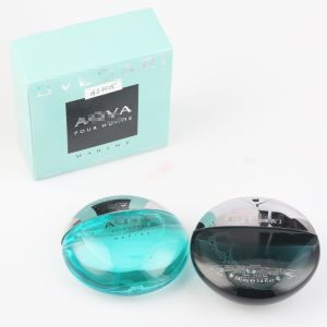 2017 Hot Selling Brand Perfumes for Male/Female with Factory Price pictures & photos